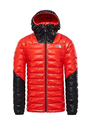 The North Face Mont T937p6wu5th-42-the-north-face-summit-l3 – 2051.0 TL